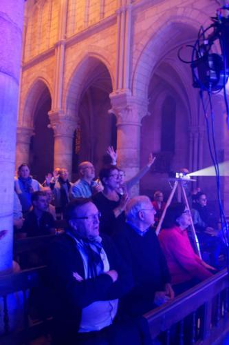 54818---Concert-Exulteo---©-Photo-Philippe-de-Murel---13102018
