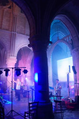 54819---Concert-Exulteo---©-Photo-Philippe-de-Murel---13102018