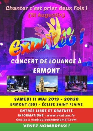Affiche_EXULTEO_Mai-2019_Ermont