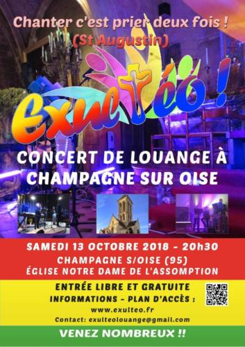 Affiche_EXULTEO_Oct 2018_Champagne